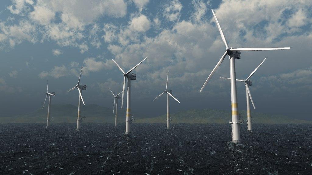 Mediafarm_Sea_Turbines_Large3